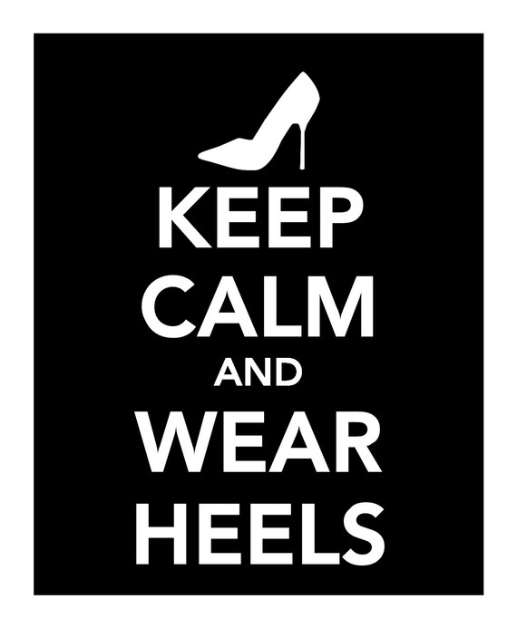wearheels