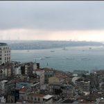 istanbul073